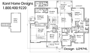 southwest floor plans arizona house plans southwest home 7 bedroom mdl luxihome fair
