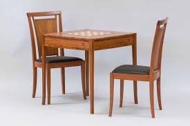 8 Seater Square Dining Table Designs Student Projects College Of The Redwoods Fine Furniture