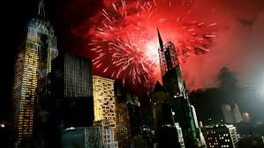 times square new years hotel packages astonishing new years nyc photo ideas york city times square