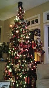 Decorate A Christmas Tree Nutcracker Theme by 20 Best Christmas 2015 Nutcracker Theme Images On Pinterest