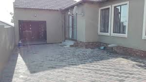 results for rent in houses in randburg junk mail