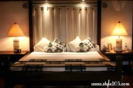 Decorate Bedroom Games by Wedding House Decoration Games My New Room Bedroom Inspired