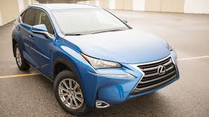 lexus nx 200t lease special test drive system 2017 lexus nx200t manual transmission on the