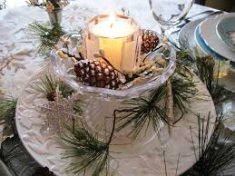 winter wedding centerpieces centerpieces for winter wedding criolla brithday wedding