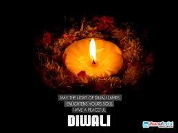 free download diwali wallpapers and images 2017 deepawali wallpapers