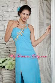 Formal Dresses San Antonio San Antonio Prom Dresses Formal Dresses