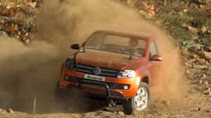 volkswagen amarok custom new tamiya cc 01 volkswagen amarok in awesome action youtube