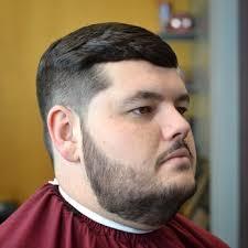 razor haircuts for women in llas vegas razor ray s studio 238 photos 29 reviews barbers 10300 w