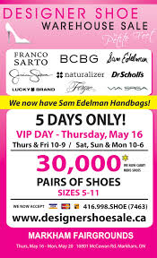 become a vip designer shoe sale next sale thanksgiving weekend