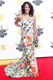 25 best mickey guyton images on pinterest country music brad