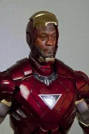 Michael Jordan Crying Meme - crying michael jordan know your meme