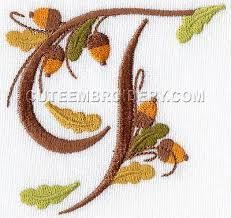5007 best free embroidery designs images on embroidery