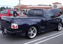 ford lightning tail lights questions ford truck enthusiasts forums
