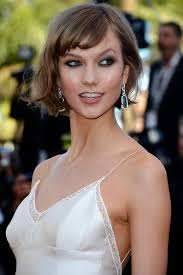 more pics of karlie kloss bob 18 of 18 short hairstyles karlie kloss at 66th cannes film festival the immigrant