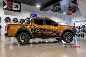 nissan pathfinder tyre size nissan navara wheels and tyres for sale 4x4 navara mag rims