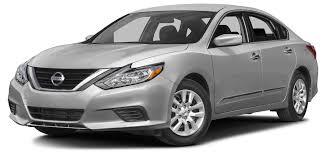 nissan sentra lease price nissan phantom auto leasing