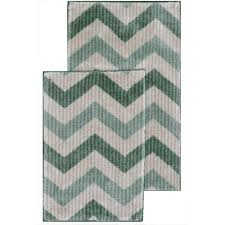 6x9 Rugs Cheap Rugs Interesting Maples Rugs For Cozy Pedestal Flooring Design