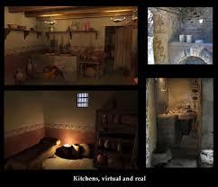 the houses of pompeii c l francisco