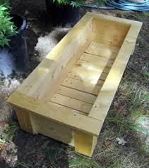 Outdoor Planters Beautiful Planter Boxes for Sale