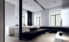 black trim black trim windows oliver yaphe