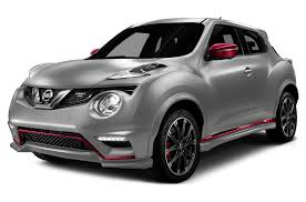 nissan juke engine size 2015 nissan juke nismo 4dr front wheel drive specs and prices