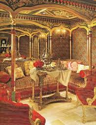 turkish interior design monaco lounge nightclub designs pinterest monaco nightclub