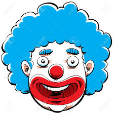 clown cheeks images reverse search