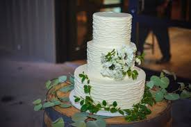 wedding cakes images wedding cakes russo s catering