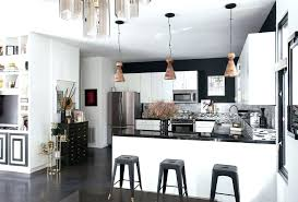 suspension bar cuisine luminaire bar suspension luminaire au dessus bar cuisine aisel co