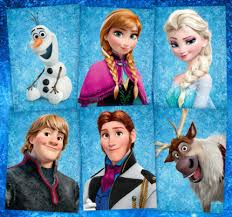 details upcoming frozen vinylmation series including