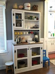 Wet Bar Makeover Bar Styles Ideas Vdomisad Info Vdomisad Info