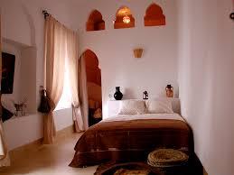marocain la chambre riad a marrakech dar soukaina com riad a marrakech maroc