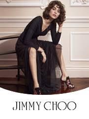 robe de chambre l馮鑽e femme 奢侈品排名 奢侈品所有品牌 2015奢侈品品牌排名 最新奢侈品品牌排名