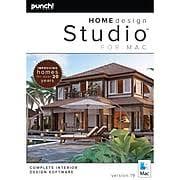 home design studio complete for mac v17 5 review home design software