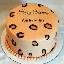 best birthday wishes cake with your name happy birthday name cake