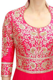 394 best dresses images on pinterest indian dresses blouse