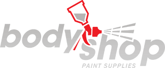 Spray Paint Supplies - auto paint supplies body shop paint supplies bayswater