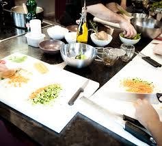 cours de cuisine germain en laye cours de cuisine à evénements culinaires alain cirelli