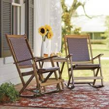 Folding Rocking Chair Rocking Chairs Page 12 Folding Rocking Chair Wood Folding