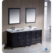 72 In Bathroom Vanity 72 Inch And Wider Bathroom Vanities Bathvanityexperts