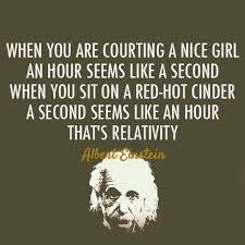 That s relativity… funniest Pinterest
