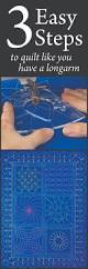 Home Network Design Tool Best 25 Quilting Tools Ideas On Pinterest Quilting Quilting