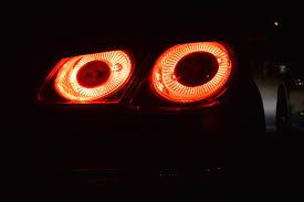 2011 vw cc led tail lights vwvortex com how to deautokey 09 12 cc led tail light install