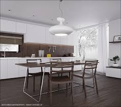 Kitchen Tables And Chairs Cheap by Kitchen Kitchen Table And Chair Sets Buffet Furniture Tall