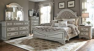 bedroom contemporary bedroom packages queen headboard couches