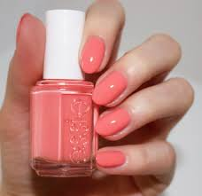essie spring 2016 collection lauren u0027s list