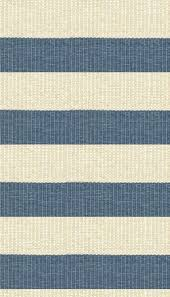 Outdoor Blue Rug by 86 Best Outdoor Rugs Cushions And Pillows Images On Pinterest