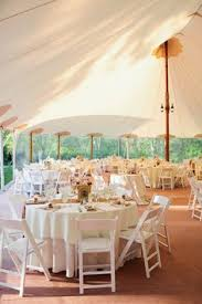 willowdale estate wedding cost reception tent at the willowdale estate in topsfield ma