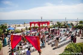 Wedding Venues New Jersey Nj Beach Wedding Venues Wedding Venues Wedding Ideas And