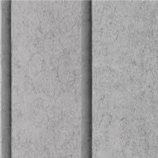 muriva bluff concrete strips stone block effect wallpaper j25409